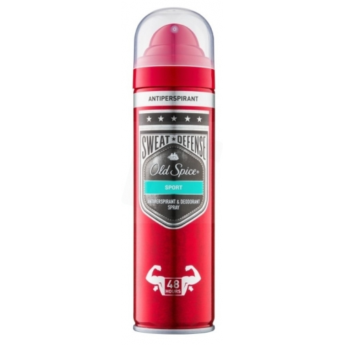 Old Spice Deo Sweat Defense 150ml
