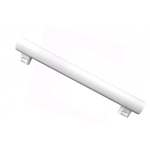 Avide LED Vonalizzó 300mm S14s 5W WW 3000K