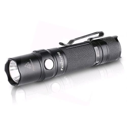 Fenix Light Elemlámpa LD12 XP-G2 R5 LED