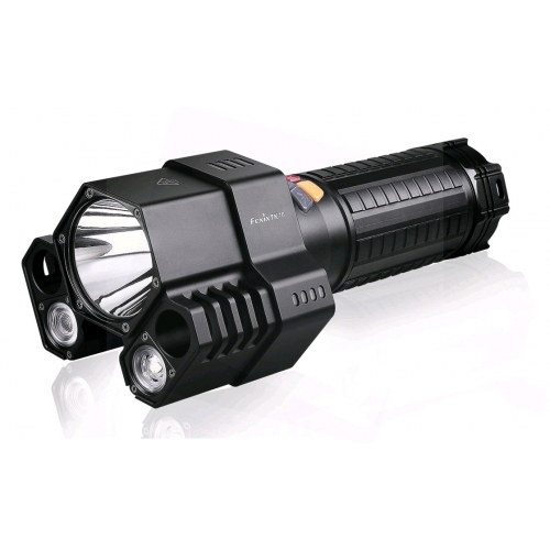Fenix Light Elemlámpa TK76 LED