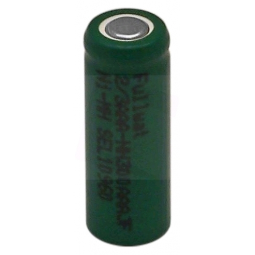FullWat Ipari Cella  T-1/3AA BAT Ni-Mh 300mAh 14x16mm