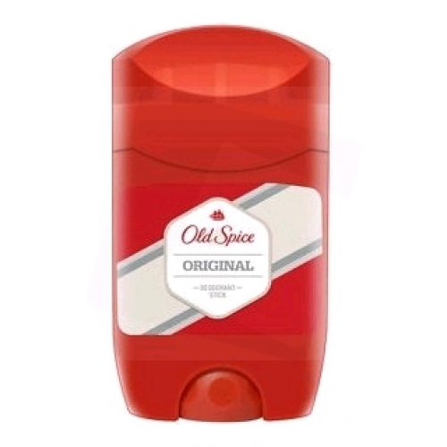 Old Spice Stift Original 50ml